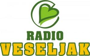 1Radio Veseljak